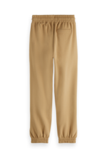 Scotch&Soda Scotch&Soda FW21 162976 stitched sweat pants