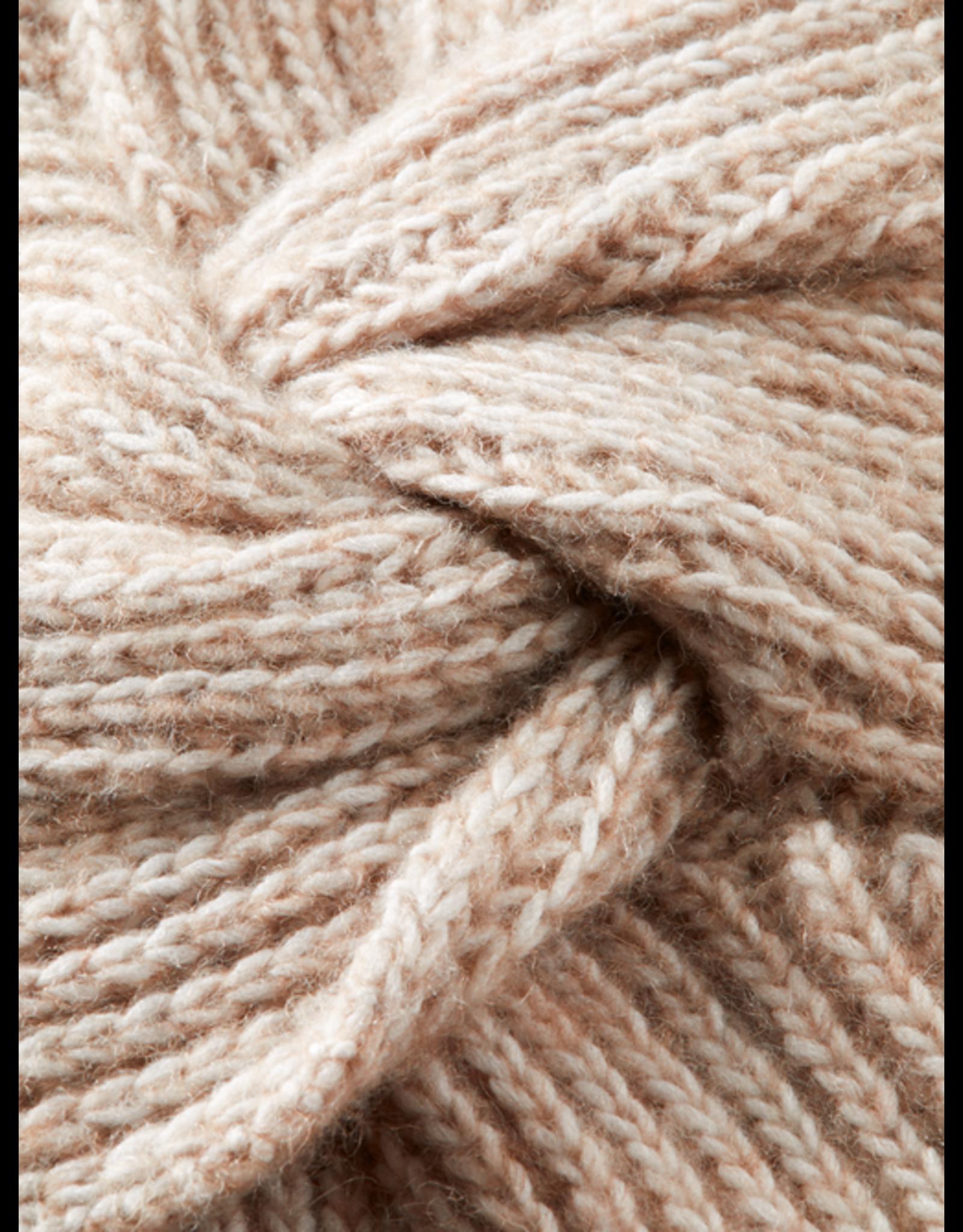 Scotch&Soda Scotch&Soda FW21 163061 knotted knit