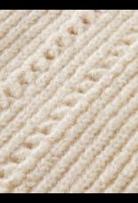 Scotch&Soda Scotch&Soda FW21 163064 sleeveless knit