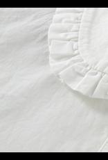 Scotch&Soda Scotch&Soda FW21 164837 white shirt