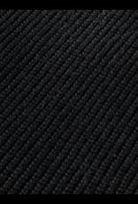 Scotch&Soda Scotch&Soda FW21 163440 rib knit pullover