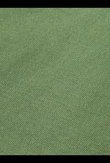 Scotch&Soda Scotch&Soda FW21 163386 turtle neck t-shirt
