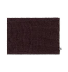 Repose Repose knit circle scarf
