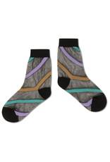 Repose Repose FW21 50 fancy socks