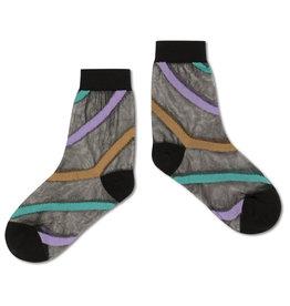 Repose Repose  fancy socks