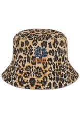 Repose Repose FW21 53 bucket hat