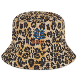 Repose Repose bucket hat