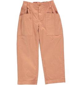 Maan Missy trousers caramel
