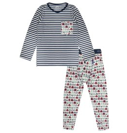 Claesen's Claesen's pyjamaset