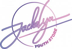 Jackelyn Youth Store