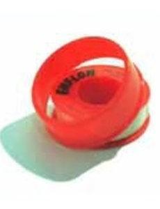 Afdichtingstape / gas tape
