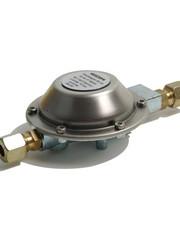 Gasdruk stabilisator 50>30 mbar