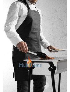 Hendi Barbecue / kook schort