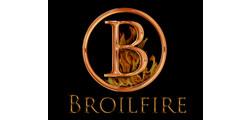 Broilfire