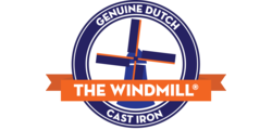 The Windmill Cast Iron