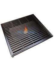 Gietijzeren BBQ grill rooster
