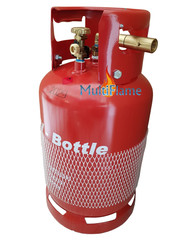 RV Bottle LPG gasfles 26.5 Liter