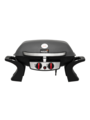 Mustang Gas grill Hobby