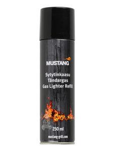 Mustang gas flacon 250 ml