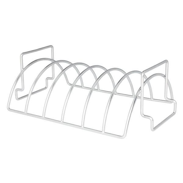 Mustang Rib Rack