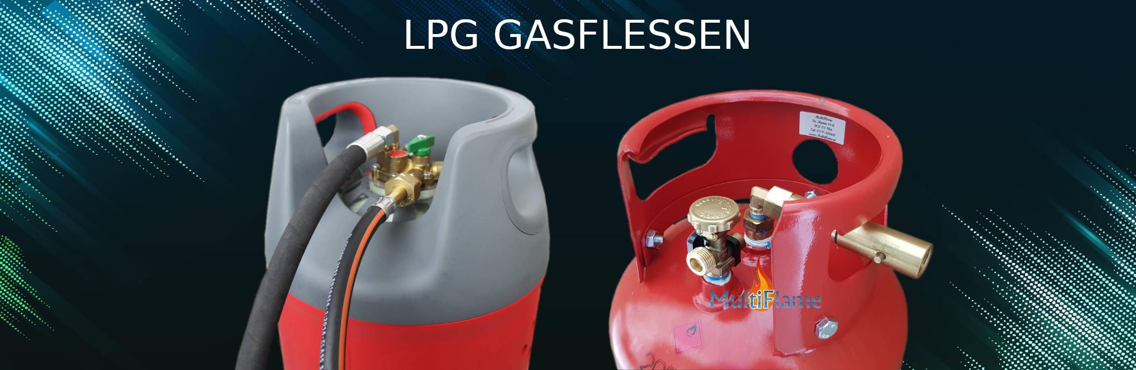 Gasproducten.nl   Flessengas techniek (propaan, butaan en lpg gas)