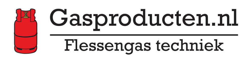 Gasproducten.nl | Alles op flessengas techniek (butaan, propaan en lpg gas)