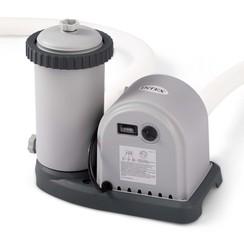 Cartridge filterpomp 5678 L/u 28636GS