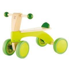 scoot around E0101
