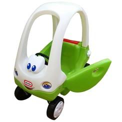 Loopauto Grand Coupe