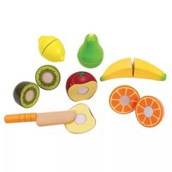 vers fruit E3117