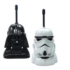 IMC Walkie-Talkie set Star Wars IM720244