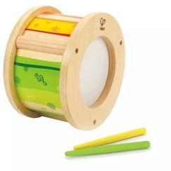 Kleine trommel set E8167