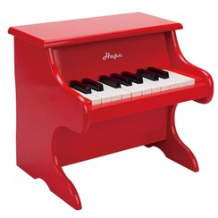 Playful Piano E0318