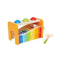 xylofoon en hamerspel E0305