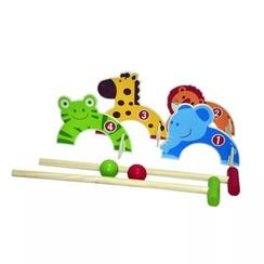 croquet set 0713005