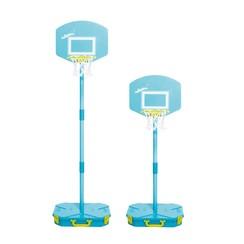 Basketbalset First 153 cm 7240MK