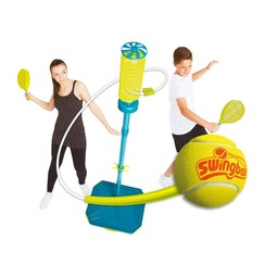 Swingball buitentennis Pro 180 cm 7233MK
