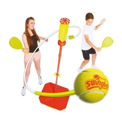 Swingbal buitentennis All Surface 165 cm 7227MK