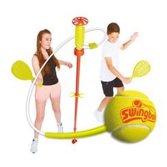 Swingbal buitentennis Classic 160 cm 7104MK