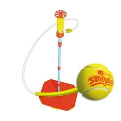Swingbal buitentennis All Surface 140 cm 7244MK