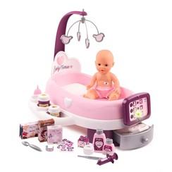 Kinderkamer elektronisch Baby Nurse