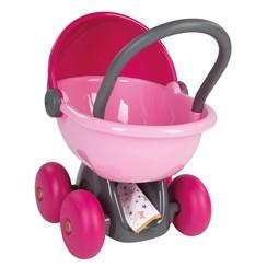 Baby Nurse Kinderwagen 35x52x56cm 220312