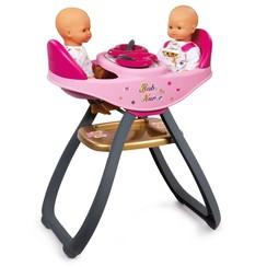 Baby Nurse Kinderstoel tweeling 34x29x58 cm 220315