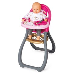 Baby Nurse kinderstoel 34x46x65 cm 220310