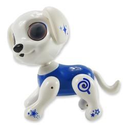 Robothond Smart Puppy