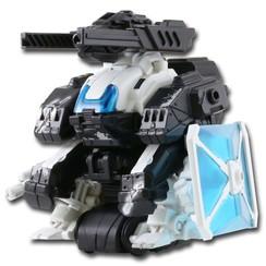 Tekforce Robot Snow TR50215