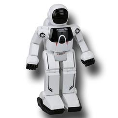 Robot Program-A-Bot wit SL88429