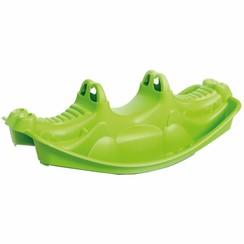 Wip krokodil groen T02319
