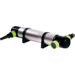 UV-C Filter 55W