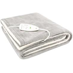 Elektrische deken HB 675 120 W 200x150 cm 60230